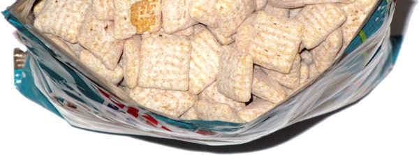 photo of Chex Mix Muddy Buddies Snickerdoodle