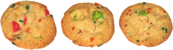 photo of Chips Ahoy! Sour Patch Kids