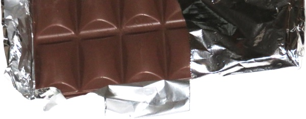 photo of Guinness Luxury Milk Chocolate Solid Bar