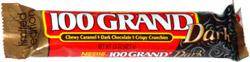 100 Grand Dark