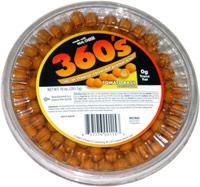 360's Tomato Basil