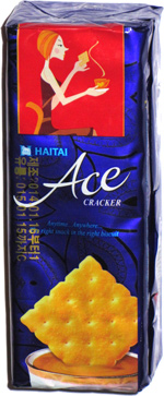 Ace Cracker
