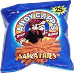 chips és salsa fogyás