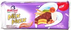 Balconi Mix Max Caramel