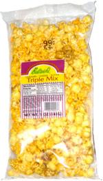 Ballreich's Caramel Cheese Butter Triple Mix