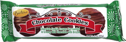 Bartons Chocolate Cookies