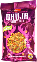 Bhuja Fruit Mix