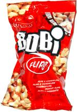 Original Bobi Peanut Flips