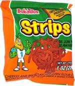 Bokados Strips