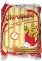 Boltex Chrupaki