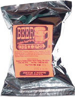 Boyer's Beer Bar-B-Que Chips