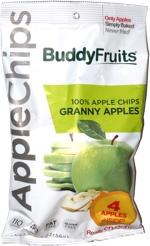 BuddyFruits Granny Apples