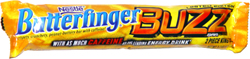 Butterfinger Buzz