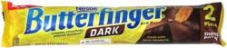 Butterfinger Dark