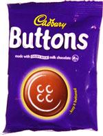 Ces aliments qui n'existent plus. - Page 2 Cadbury-Buttons