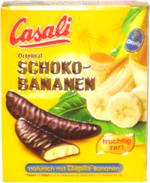 Casili Original Schoko-Bananen
