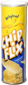 Chip Flix
