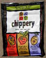 Chippery Chili Flavor Potato Chips