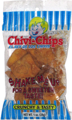 Chivi-Chips