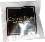 Cocoa Nuts Lait