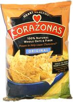 Corazonas Original