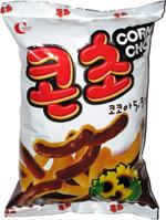 Corn Cho