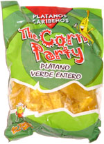 Top 10 Chip Flavors of All Time photo 3