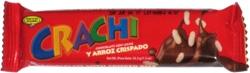 Crachi