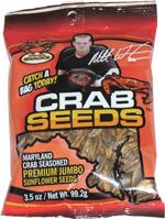 Crab Seeds