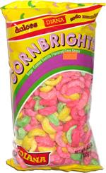 Cornbrights