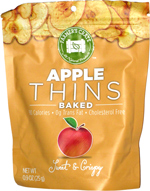 Farmer's Crate Apple Thins