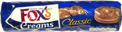 Fox's Creams Classic