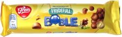 Freia Melkesjokolade Frydefull Boble