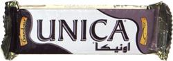 Gandour Unica