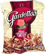 Gardetto's Snak-Ens Original Recipe Snack Mix