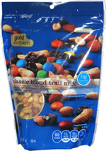 Gold Emblem Classic Blend Trail Mix