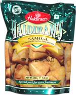 Haldiram's Samosa