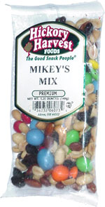 Hickory Harvest Mikey's Mix