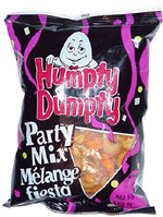 Humpty Dumpty Party Mix