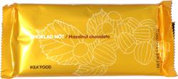Choklad N T