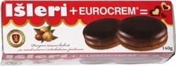 Isleri + Eurocrem