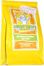 Jiminy Chips Catsup