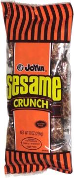 Joyva Sesame Crunch