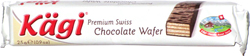 K�gi Premium Swiss Chocolate Wafer