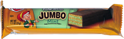 Keebler Fudge Sticks Jumbo Mint