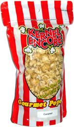 Kernel Encore Gourmet Popcorn Caramel