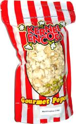 Kernel Encore Gourmet Popcorn Marshmallow Crisp