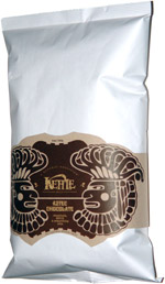 Kettle Chips Aztec Chocolate