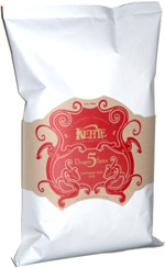 Kettle Chips Dragon 5 Spices
