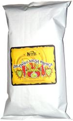 Kettle Chips Jalapeno Salsa Fresca